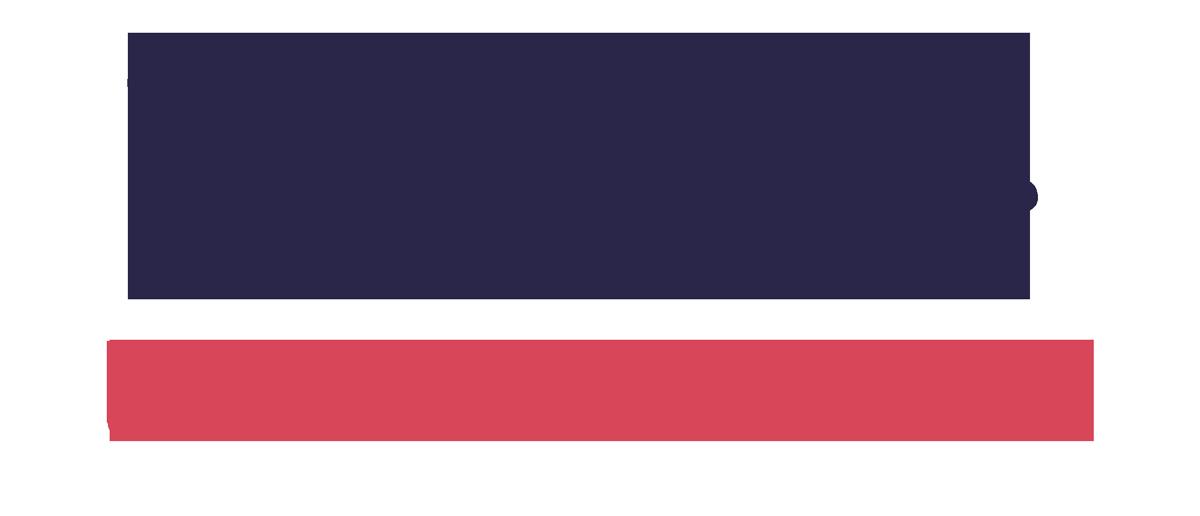 wama_logo_color