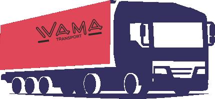 wama_transport